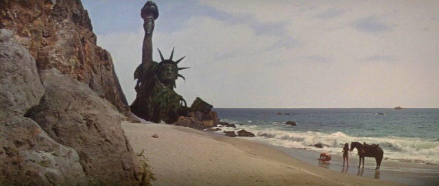 planet-of-the-apes-statue-of-liberty-blu-ray-disc-screencap-hd-1080p-05