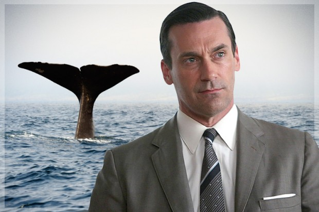 mad_men_moby_dick