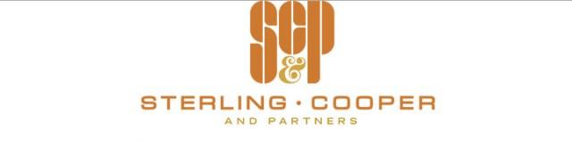 SC&P logo
