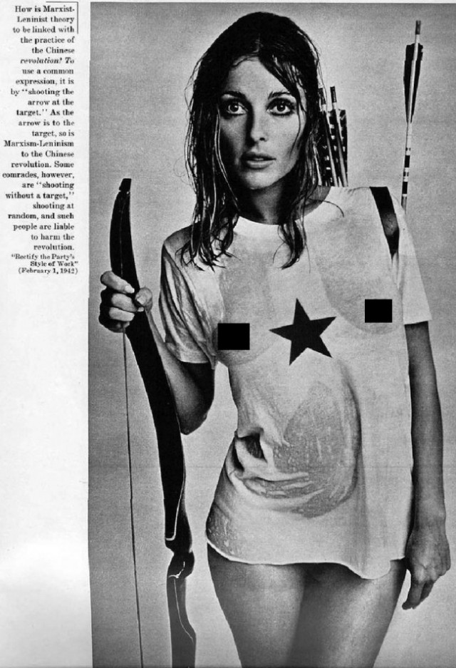 sharon-tate-esquire-star-650x952