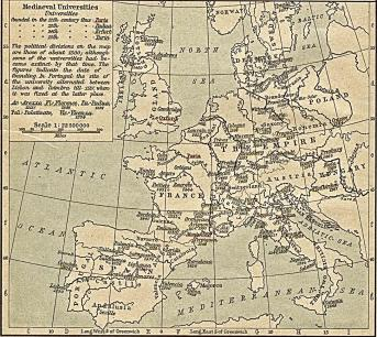 Map_of_Medieval_Universities